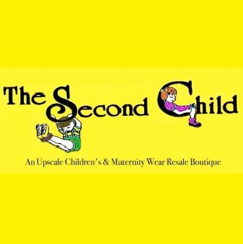 Second Child